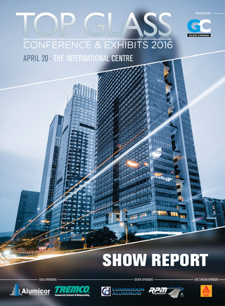 TopGlass-ShowReport-May16