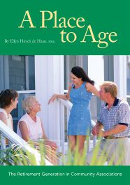 A Place to Age