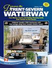 Discover Trent Severn, Volume 17, 2017