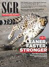 SGR Cover