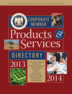 2013-2014 NGAUS Corporate Member Products & Services Directory