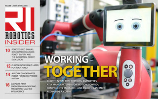 Robotics eBook Sept 2018