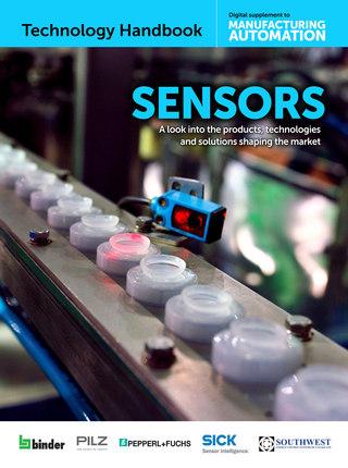 Sensors 2019