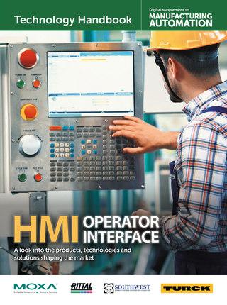 MA HMI Handbook June 2019