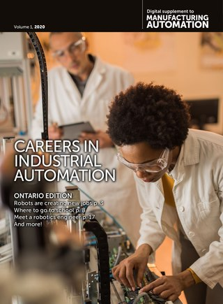 Careers eBook 2020