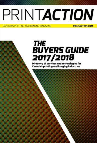 Buyers Guide 2017