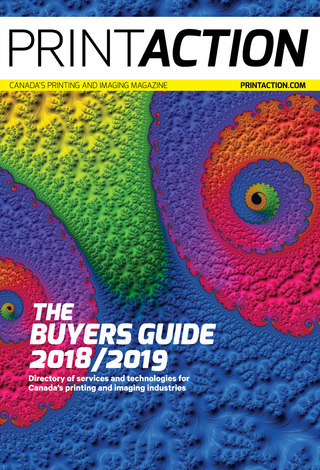 Buyers Guide 2018