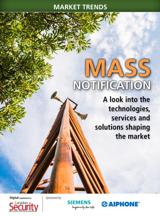 Mass Notification Handbook