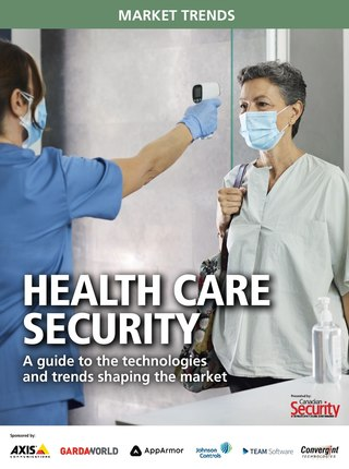 Health Care Ebook