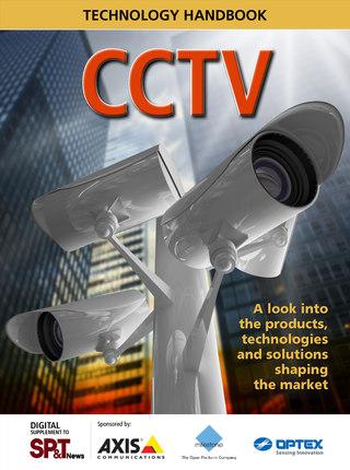 CCTV Handbook