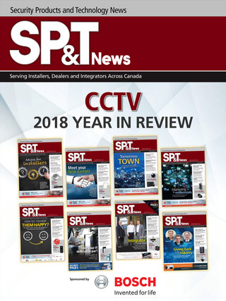 CCTV 2018 Year in Review