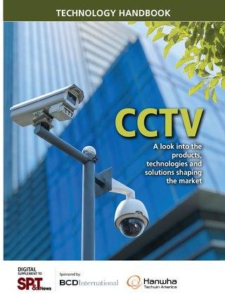 CCTV Technology Handbook 2020