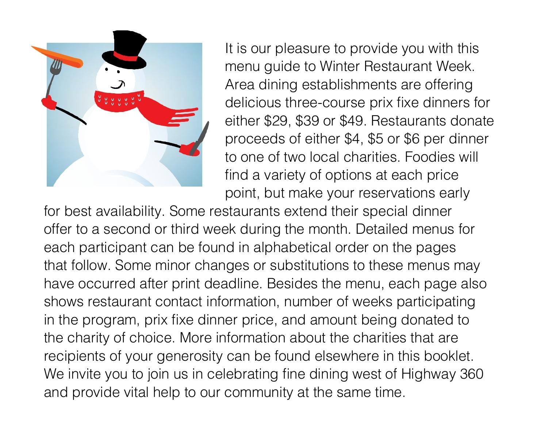 Kleinbettingen restaurant week 2021 aid and abetting tennessee code annotated
