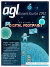 AGL Magazine January 2017