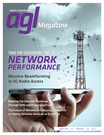 AGL Magazine March 2017