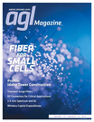 AGL Magazine April 2017