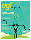 AGL Magazine May 2017