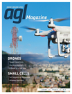 AGL Magazine June 2017
