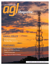AGL Magazine July 2017
