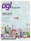 AGL Magazine August 2017