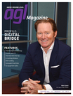 AGL Magazine September 2017