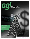 AGL Magazine October 2017