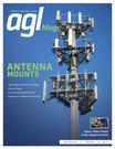 AGL Magazine November 2017
