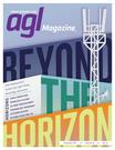 AGL Magazine December 2017