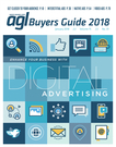 AGL Magazine January 2018