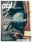 AGL Magazine February 2018
