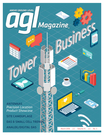 AGL Magazine March 2018
