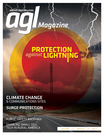 AGL Magazine April 2018