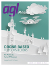 AGL Magazine June 2018