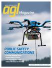 AGL Magazine August 2018