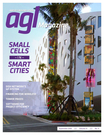 AGL Magazine September 2018