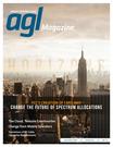 AGL Magazine December 2018