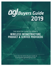 AGL Magazine January 2019