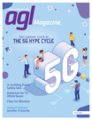 AGL Magazine March 2019