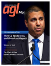 AGL Magazine April 2019