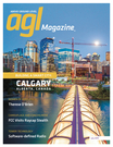 AGL Magazine July 2019