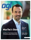 AGL Magazine October 2019