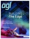 AGL Magazine November 2019
