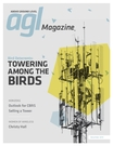 AGL Magazine December 2019