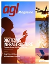 AGL Magazine February 2020