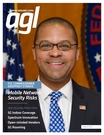 AGL Magazine March 2020