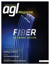 AGL Magazine April 2020