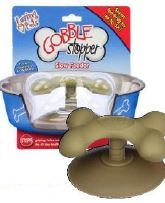 Gobblestopper