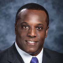 David Miree is the Northeast and Texas Branch Banking Lead Region President for Wells Fargo.