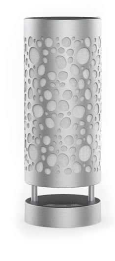 ALEDDRA AIR-SANITIZING DESKTOP LAMP