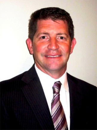 Michael Magee
